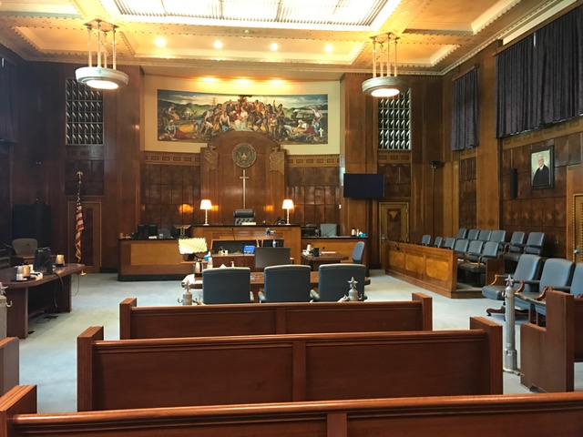 Can Attorneys Access Naturalization Information From Court